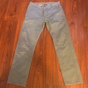 Men's Dockers Alpha Khaki Pants